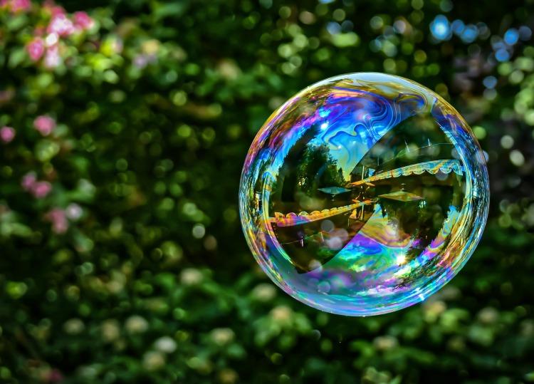 soap-bubble-4544703_1920
